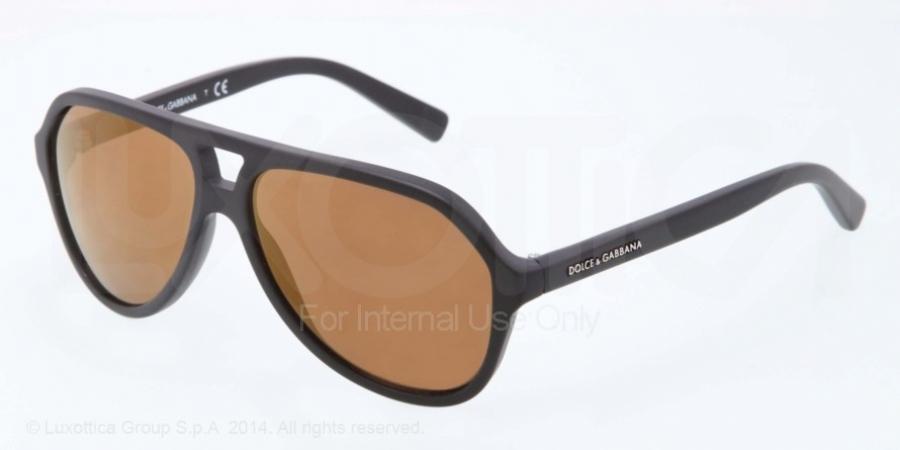 Dolce Gabbana Sunglasses Warranty  dolce gabbana sunglasses directly from opticsfast com