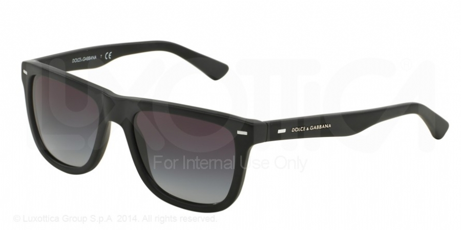 Dolce Gabbana Sunglasses Warranty  dolce gabbana sunglasses directly from opticsfast com