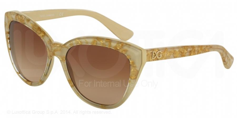 Dolce Gabbana 4251/274713 exB8NjAAjx