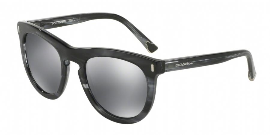 Dolce Gabbana 4281/303087 Imqd9wH
