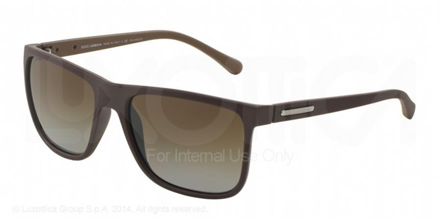 Dolce Gabbana 6086/2652t5 mNFqP7