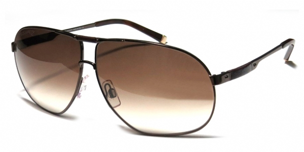 Dsquared Sunglasses Q1lz
