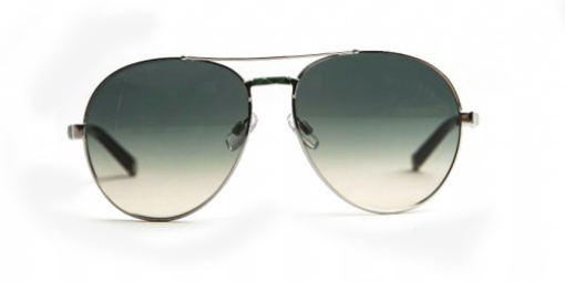DSQUARED Sunglasses 0032 in color 16P at Sears.com