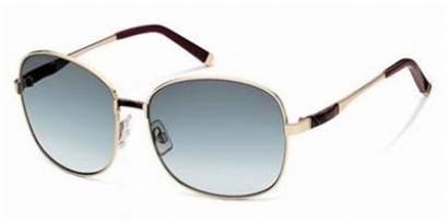 DSQUARED Sunglasses 0033 in color 28P at Sears.com