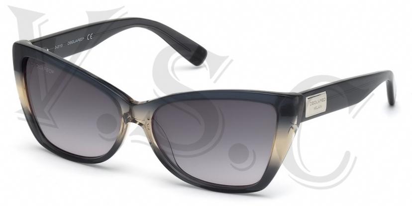 8d0fff959ea Dsquared Sunglasses Review