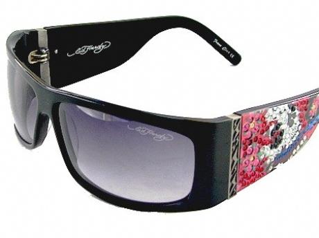 clear sunglasses  hardy sunglasses