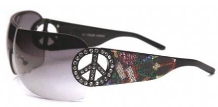 Ed Designer Sunglasses  ed hardy sunglasses directly from opticsfast com