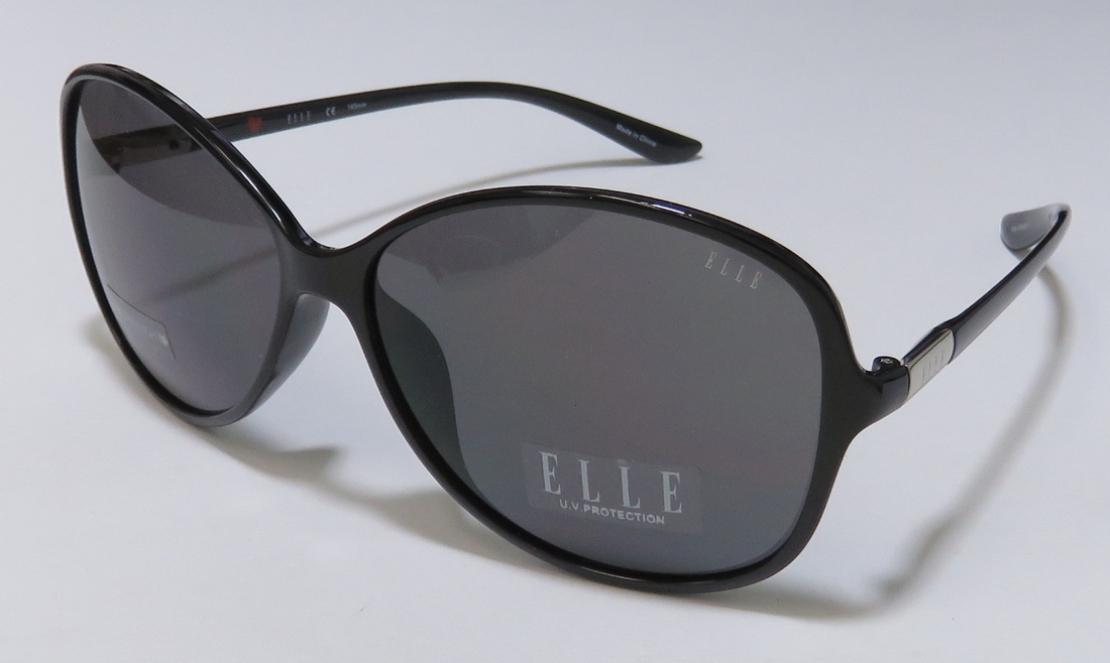 52a4c6580f Buy Elle Sunglasses directly from OpticsFast.com