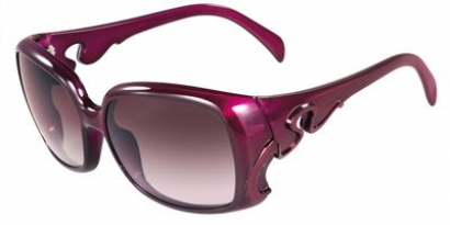 bifocal polarized sunglasses  pucci sunglasses