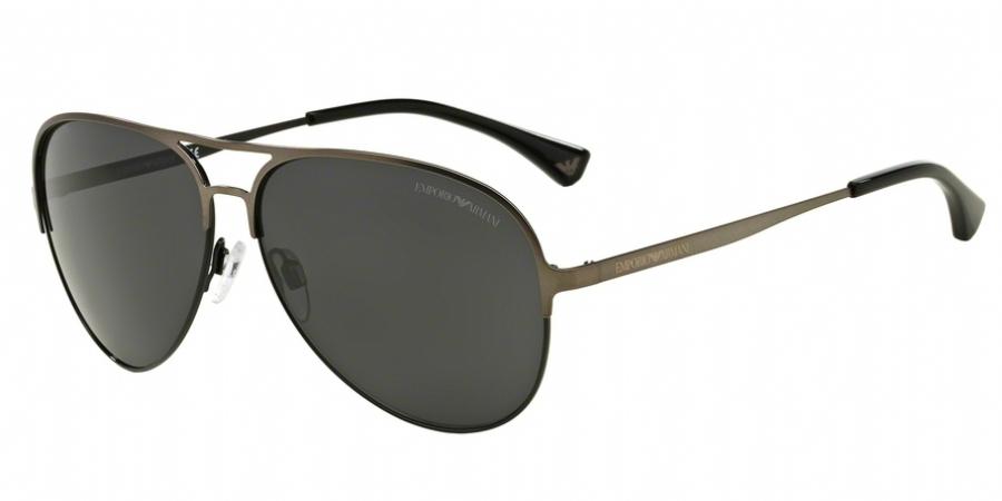 457a451431a1 Buy Emporio Armani Sunglasses directly from OpticsFast.com