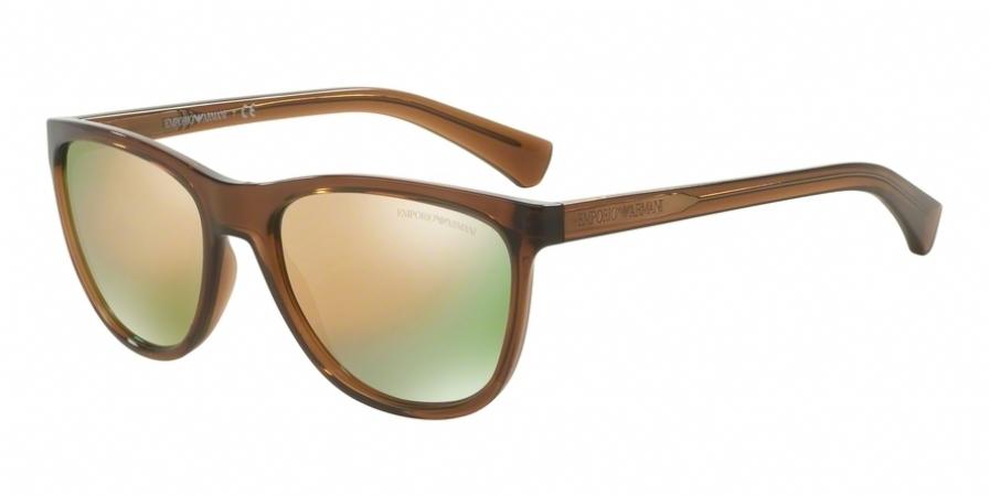 fc6ab61855b2 White Armani Sunglasses