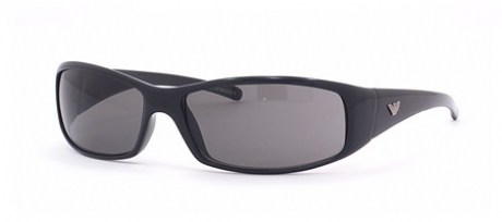 EMPORIO ARMANI Sunglasses 9031 in color D28R7 at Sears.com