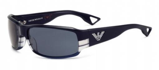 96093b13ec63 Emporio Armani 9482 Sunglasses