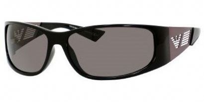 eb587c04e92 EMPORIO ARMANI 9642 in color LB0Y1