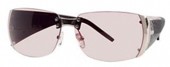 FENDI Sunglasses 349R in color 539 at Sears.com