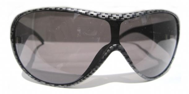 114678347665 Buy Fendi Sunglasses directly from OpticsFast.com