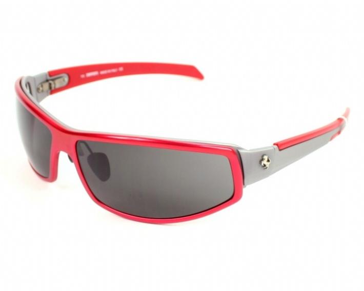 Ferrari Sunglasses  ferrari sunglasses directly from opticsfast com