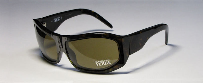 Ferre Sunglasses  gianfranco ferre sunglasses directly from opticsfast com