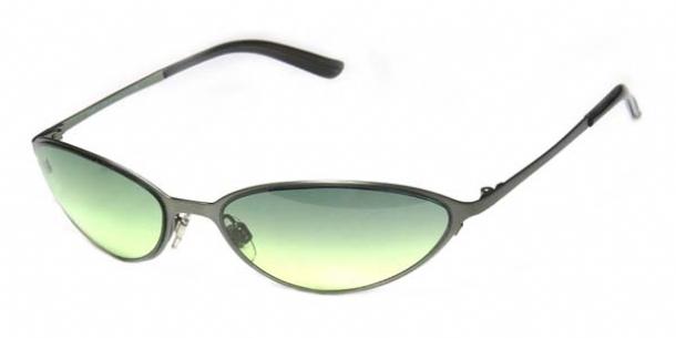 85ad7501ab34 Giorgio Armani 1564 Sunglasses