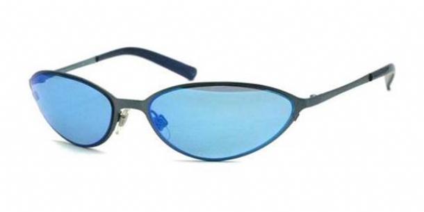 afec7680727b GIORGIO ARMANI 1564 1383 1383 blue