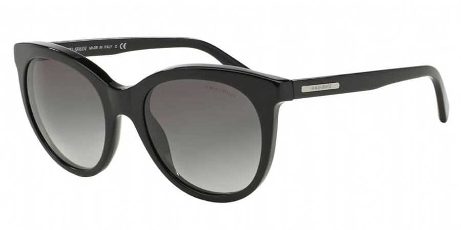 de6097a83bc1 Giorgio Armani 8041 Sunglasses