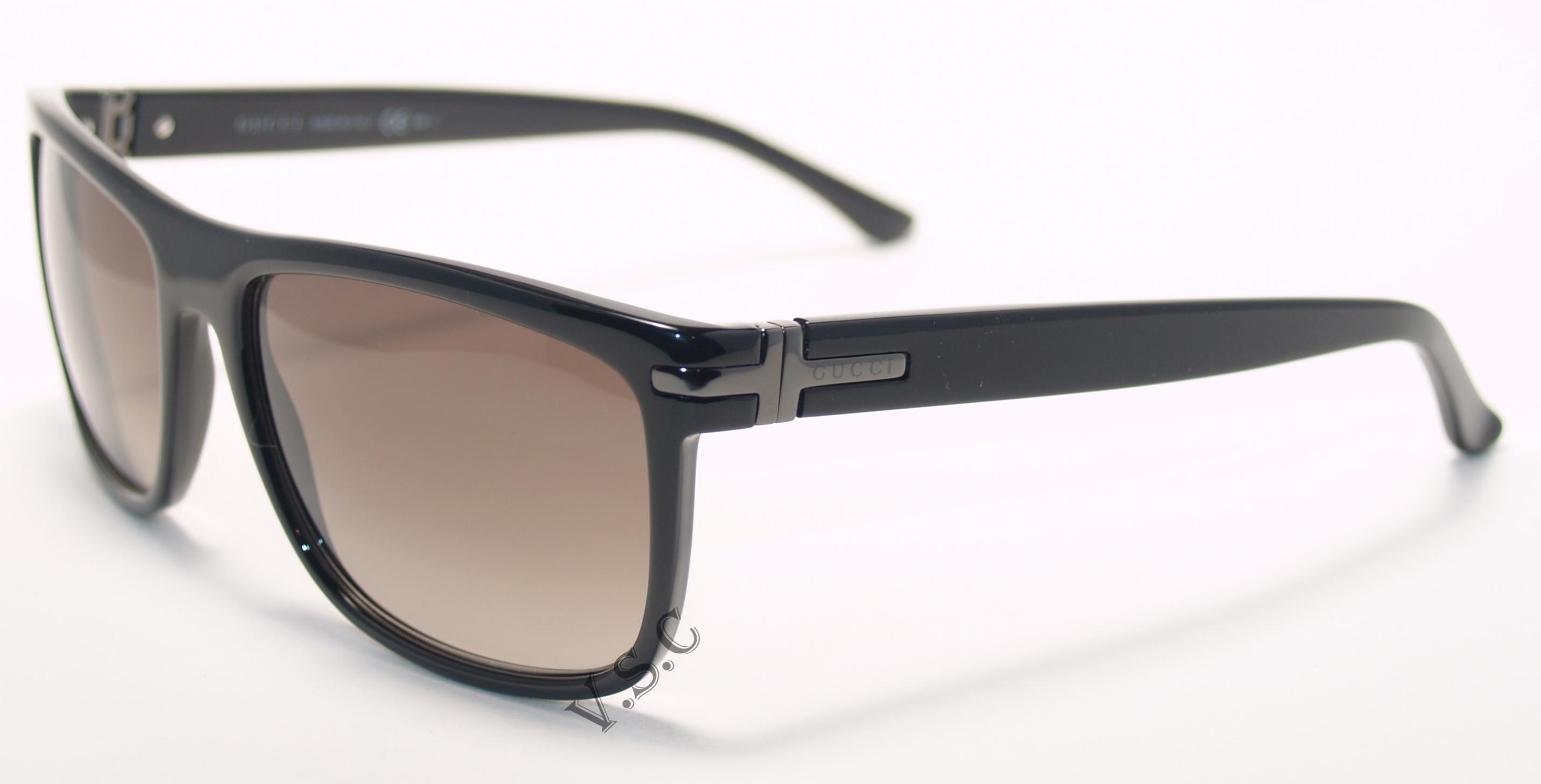 0dd71b6185 Gucci 1027 Sunglasses