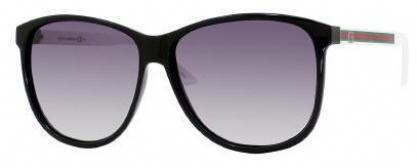 33a1e4b0926 Buy Gucci Sunglasses directly from OpticsFast.com