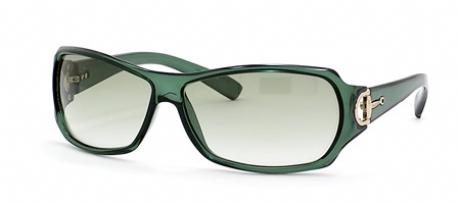 8f48404e0dc3 Gucci 2574 Sunglasses
