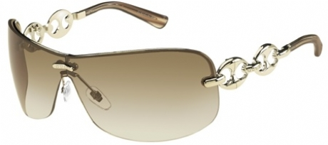Gucci Sunglasses 2772  gucci 2772 sunglasses