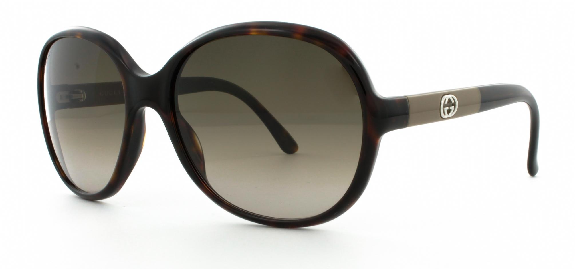 33ac1300c580c Buy Gucci Sunglasses directly from OpticsFast.com
