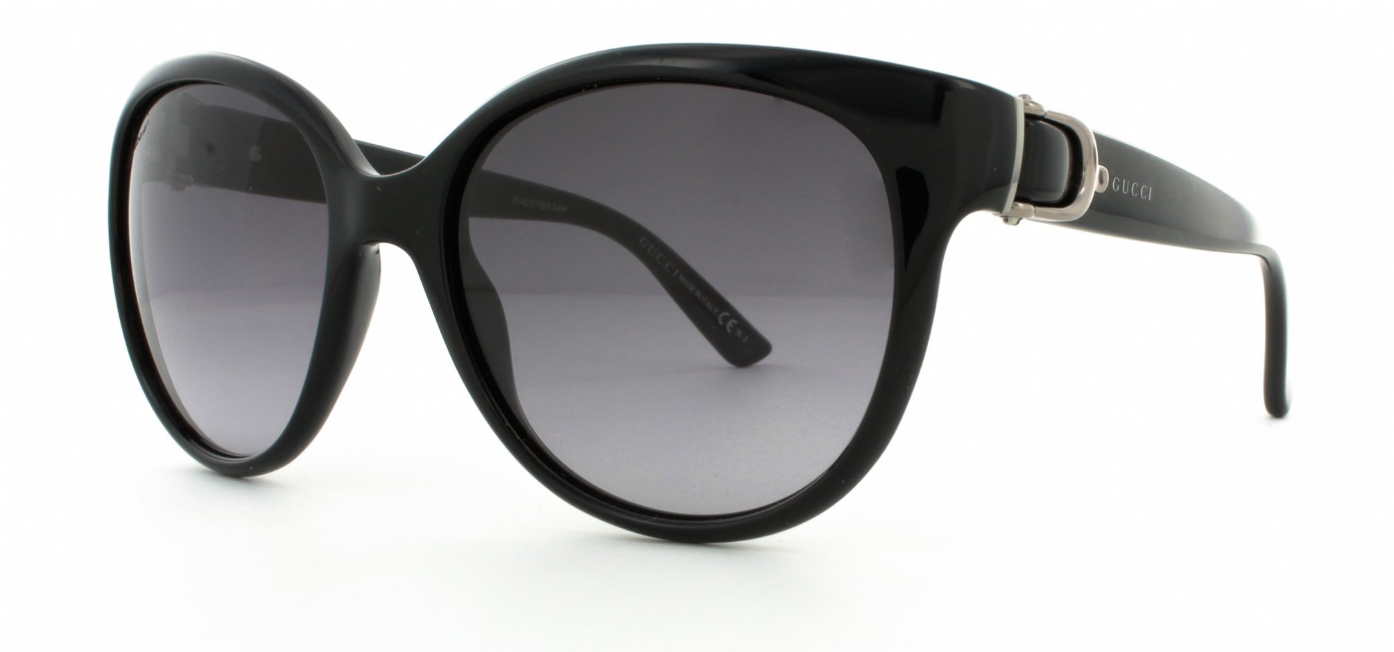 4e66abe18492 Buy Gucci Sunglasses directly from OpticsFast.com