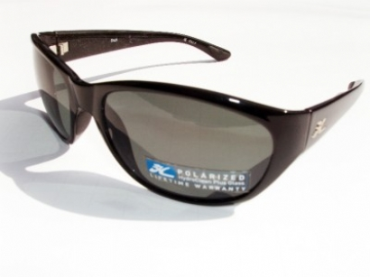 Eyeglass Repair Ventura Ca : Buy Hobie Sunglasses directly from OpticsFast.com