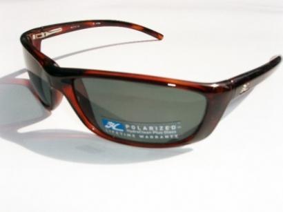 Glasses Frame Repair Newport : Buy Hobie Sunglasses directly from OpticsFast.com
