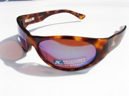 hobie sunglasses eotg  hobie sunglasses