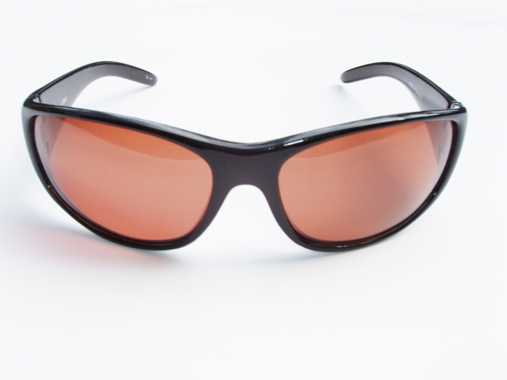Buy Hobie Sunglasses directly from OpticsFast.com