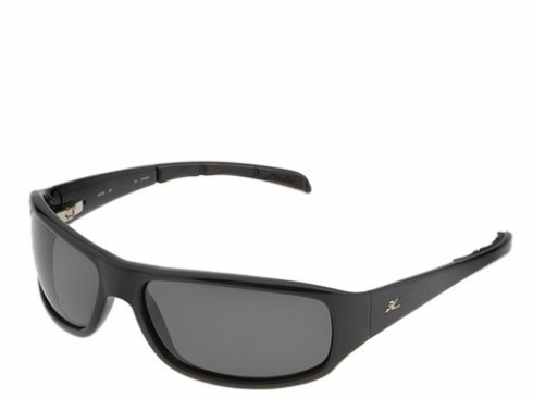 hobie sunglasses 2o0c  hobie sunglasses