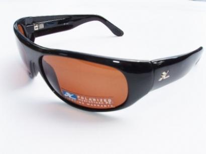 Buy Hobie Sunglasses directly from OpticsFast.com