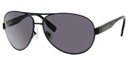 HUGO BOSS Sunglasses 0421/P in color 65ZRA at Sears.com