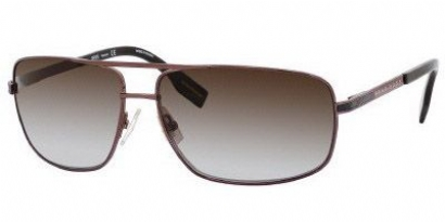 HUGO BOSS Sunglasses 0424/P in color SIGM4 at Sears.com