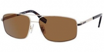 HUGO BOSS Sunglasses 0426/P in color 3YGVW at Sears.com