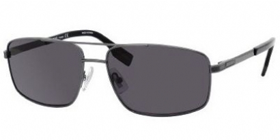 HUGO BOSS Sunglasses 0426/P in color KJ1RA at Sears.com
