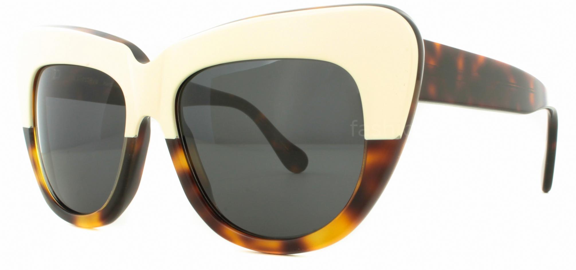 Illesteva Sunglasses  illesteva sunglasses directly from opticsfast com