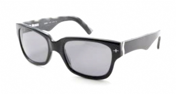 INITIUM Sunglasses IN DREAMS in color 001P at Sears.com
