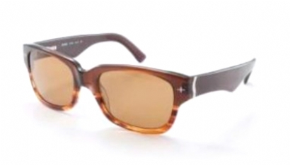 INITIUM Sunglasses IN DREAMS in color 006P at Sears.com