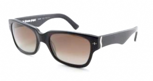 INITIUM Sunglasses IN DREAMS in color 030P at Sears.com