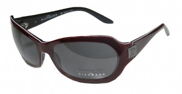 Eyeglass Repair Richmond Va : Buy John Richmond Sunglasses directly from OpticsFast.com