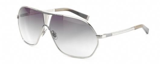 3c0a5ca180 John Varvatos V729 Sunglasses