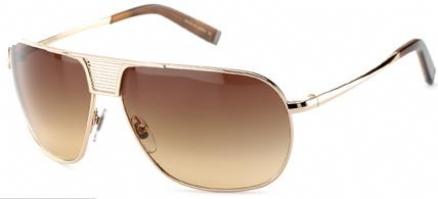 67e54bb914 John Varvatos V735 Sunglasses
