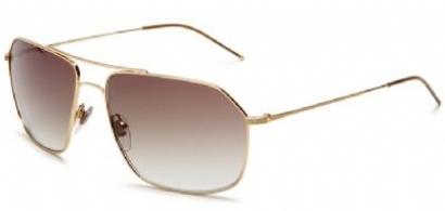 b8773c01de John Varvatos V746 Sunglasses