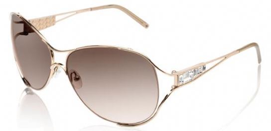 Judith leiber eyewear in Sunglasses - Compare Prices, Read Reviews